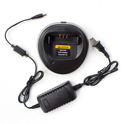 WPLN4138AR Rapid Tri Chemistry Charger