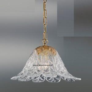lampadario murano prezzo : LAMPADARIO MURANO Art. 1133 ? 35 CRISTALLO SUPER PREZZO LEGGI E FAI ...
