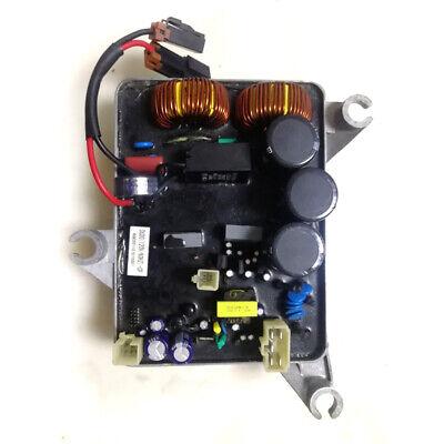 Dhl Inverter Module Du30 230v50hz For Kipor Ig3000 Kge3500ti Generators