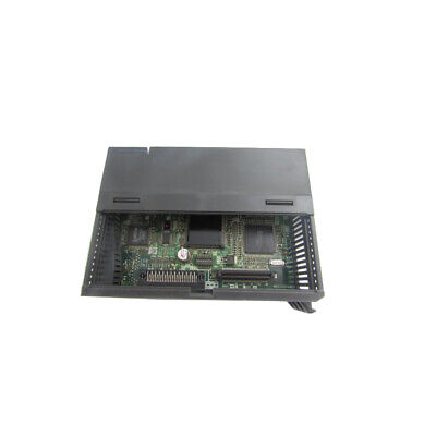 Fedex New A171scpu Motion Controller