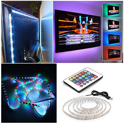 Buy cheap 2Pc For TV Laptop products