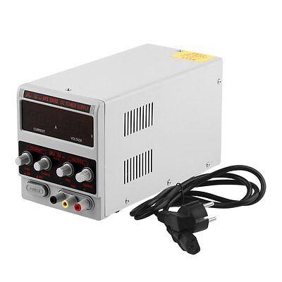 Labornetzgerät Netzgerät Labornetzteil Power Supply Regelbar 0-30V 0-5A DC 150W