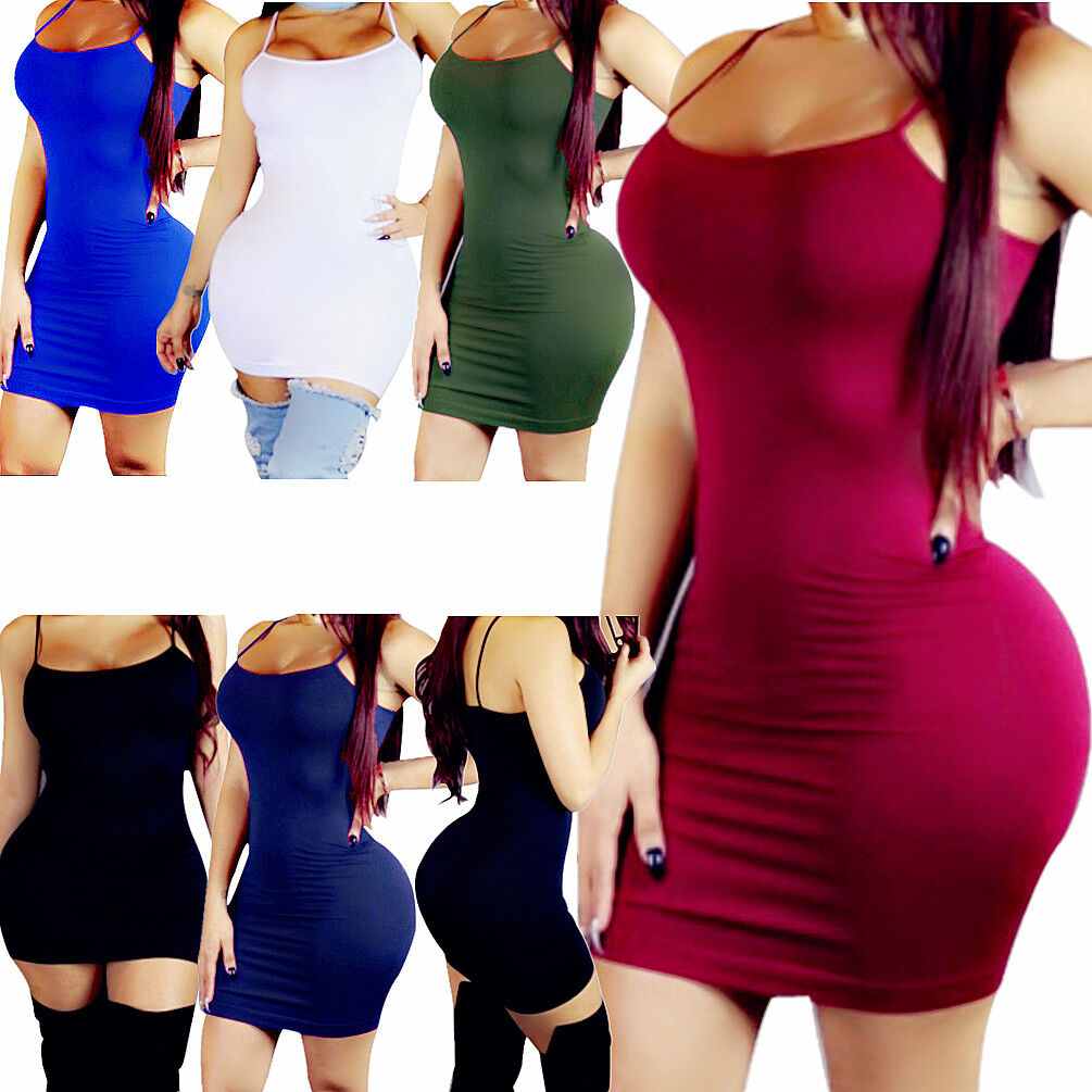 Women Bandage Bodycon Tops Sleeve Evening Party Cocktail Clu