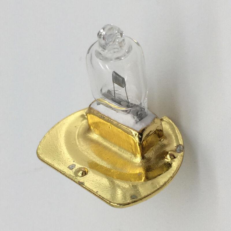 2PCS 44680-25700 Slit Bulb SL-D7/D8 12V30W