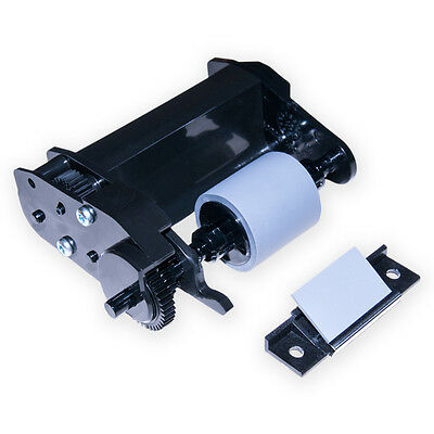 Adf-roller (HP ADF Roller Kit C9937-68001 CB414-67918 Laserjet M3027 M3035)