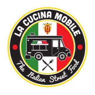 The Italian Street Food on Sale..!!