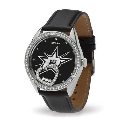 Dallas Stars NHL Beat Series Women's Watch