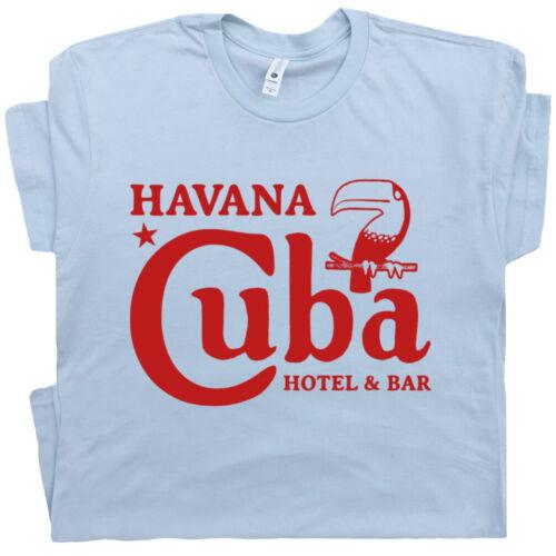 Ernesto Che Guevara Rebel Cuban Revolution Leader Men Women Unisex T-shirt 654