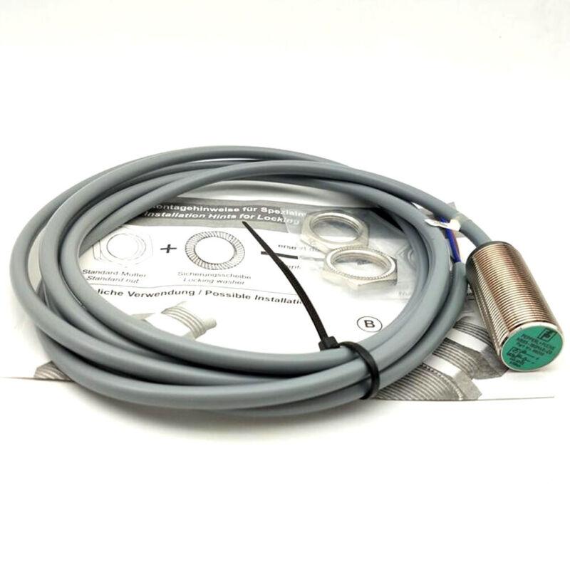 NBN8-18GM50-E3 NBB10-30GM50-E0  NBB10-30GM50-E2 Proximity Switch