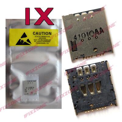 Professional MicroSDHC USB Card Reader for Motorola RAZR V3xx MicroSD,MicroSDUC