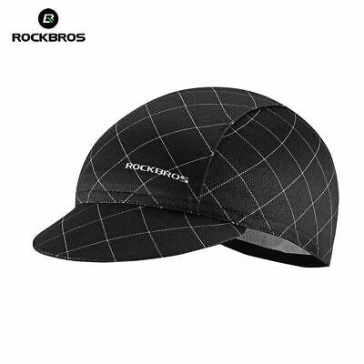 CLEMENT PNEUMATICI CLASSIC CYCLING CAP NEW BIKE RIDE HAT **
