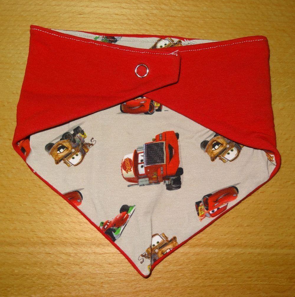 Mädchen Baby Tuch Kopftuch Sommer Hut Sonnenhut Sommermütze rot bunt