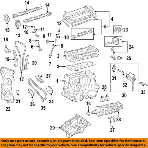 Mazda 6 Head Gasket Location Mazda Free Engine Image For