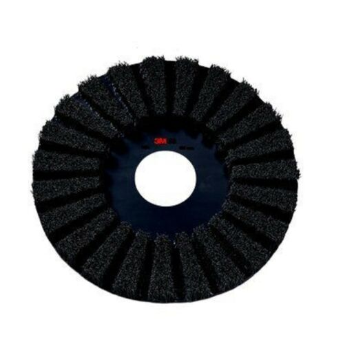 "30% Off 1 Each 3M 73 20"" Extra Duty Floor Brush 20020"