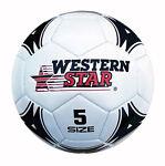 western_star88