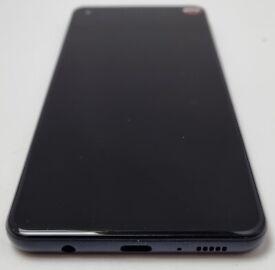 Samsung - Galaxy A21s / 32GB / Dual Sim / Unlocked