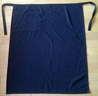 New Apron (restaurant or kitchen use) on sale