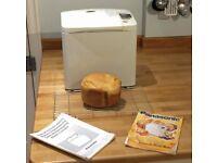 Panasonic Bread Maker SD=206