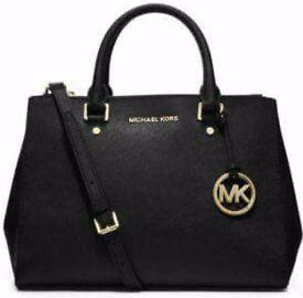 Micheal kors high quality handbag