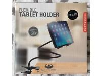 Kikkerland iPad Tablet Holder