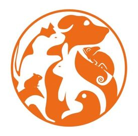 Canonmills Canines Dog Walking Edinburgh - Reliable Professional Dog Walker, Cat Sitter & Pet Carer