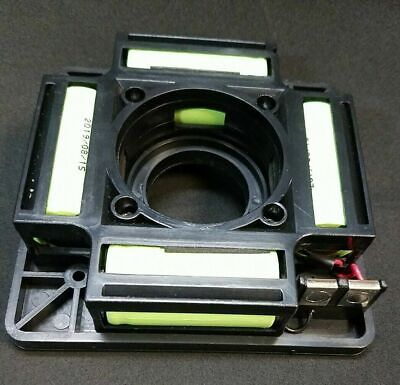 Rechargeable Battery For Pls Rotary Laser Levels