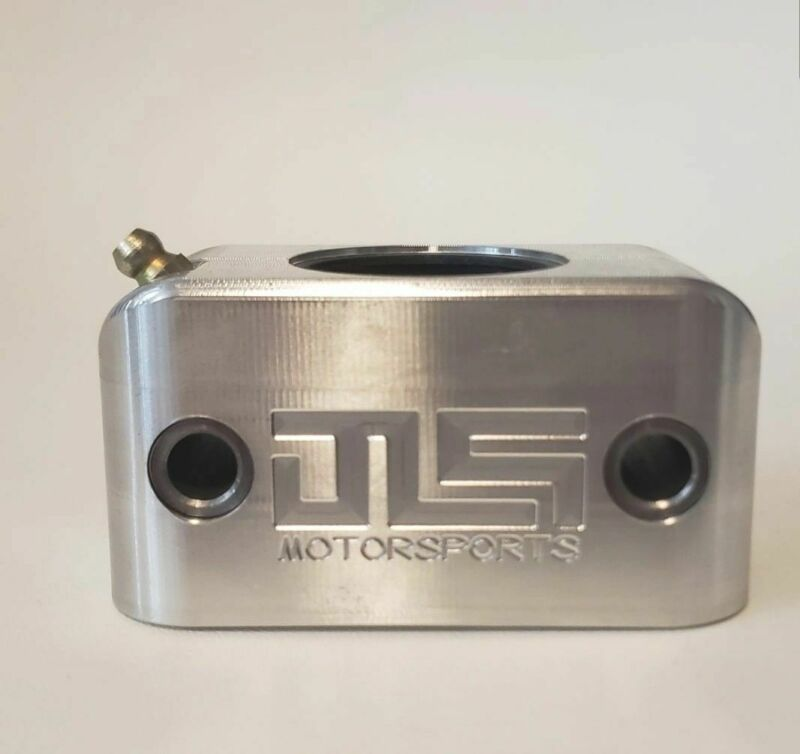 JLSMotorsports YFZ450R Full clear oil cover