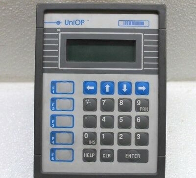 Uniop Cp05r-04-0045 Touchpanel