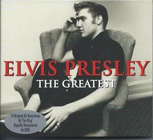 Elvis-Presley-The-Greatest-3CD-2013-NEW-SEALED