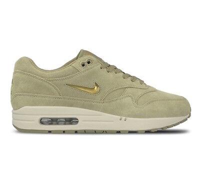 - Men's Nike Air Max 1 Premium SC
