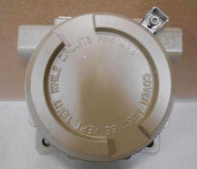 Honeywell Smart Temperature Transmitter Stt3000