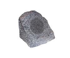 Legend LE-M5 Outdoor Rock Speaker.