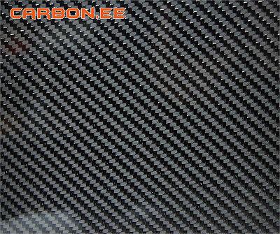 Carbon.ee´s Carbon Fiber 3K sheet