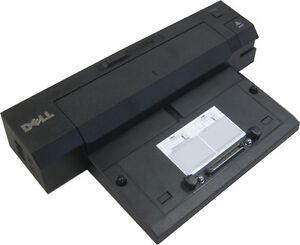 Dell-Docking-station-PR02X-per-E5400-E5500-E6400-E6500-E6320-E6420-E6520