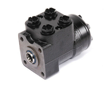 Char Lynn 212-1003-001 212-1003-002 Replacement Steering Valve Made In Italy