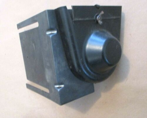 """Belt Cover 1345007 & Plate 1345005 From Delta 36-650 10"""" Professionals Table Saw"""