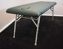 ASTRALITE Portable Massage Table - Lightweight 11kg - Still NEW! West Perth Perth City Preview