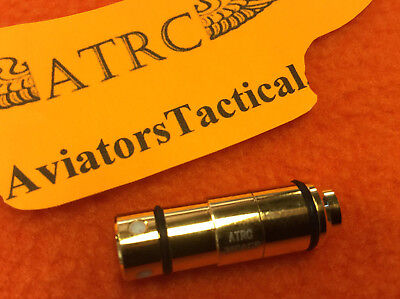 Laser Training -  Aviators Tactical 380 ACP Laser Training Trainer Cartridge Dry Fire Bullet