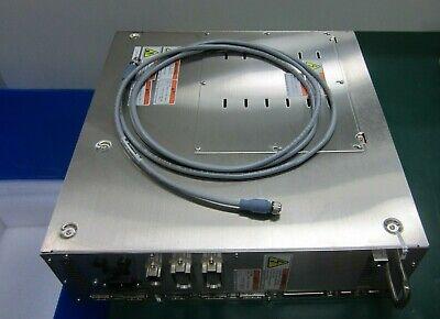 Amat 0190-30245 Amat Robot Controller Mode 30d61h-a003