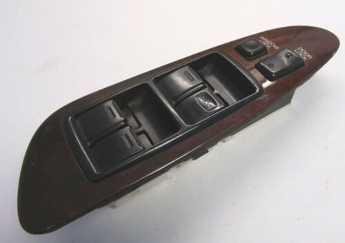 Lexus GS300 MK1 (S140 1991–1997) -  Front Drivers Side Window Switch - Right