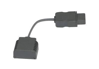 Original Cable de Conexión Para Sebo Elektroteleskoprohr K3,C3,D4,E3