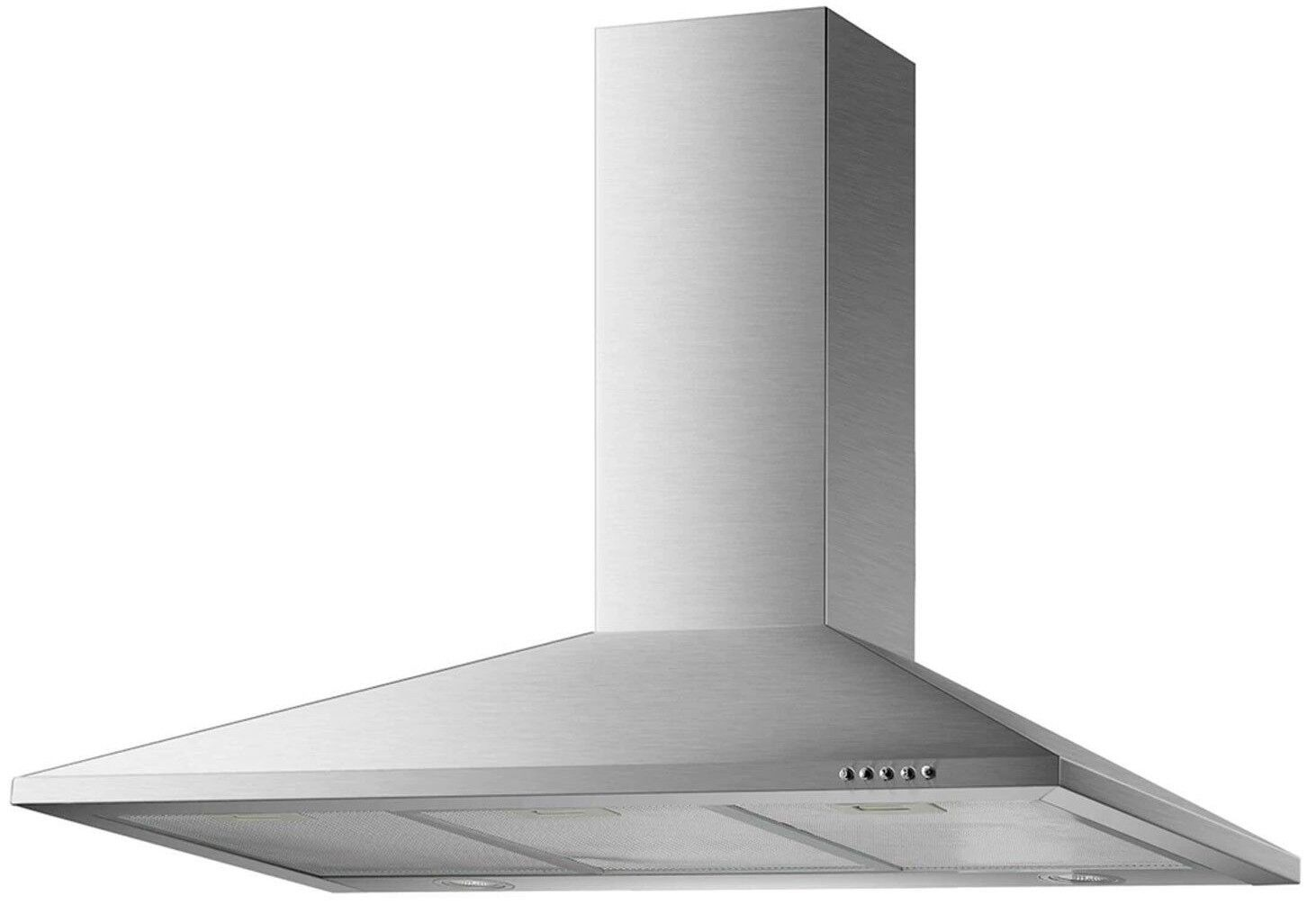 Cooker top extractor dyson dc30 type b battery