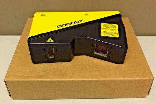 Cognex DS1100 3D Laser Displacement 821-0088-1R 825-0382-1R DS 1100