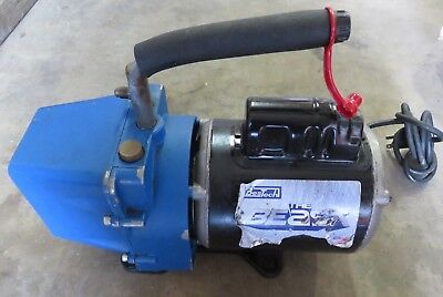 Bestech The Beast Bt-5 5 Cfm 2-stage Vacuum Pump Jb Industry