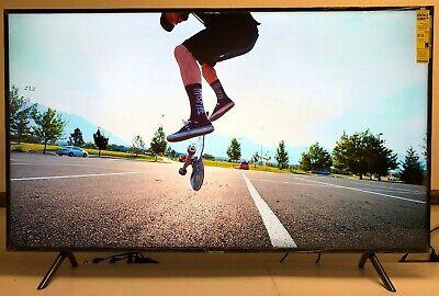 """Samsung UN55NU6900F 55"""" Smart 4K LED Ultra HD TV (SIC22159)"""
