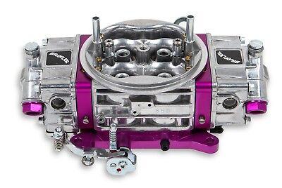 race carburetor for sale  Columbus