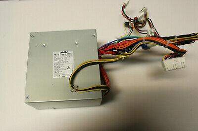 Alimentation  DELL Model : HP-P2507FWP (CN-08X949)  250W