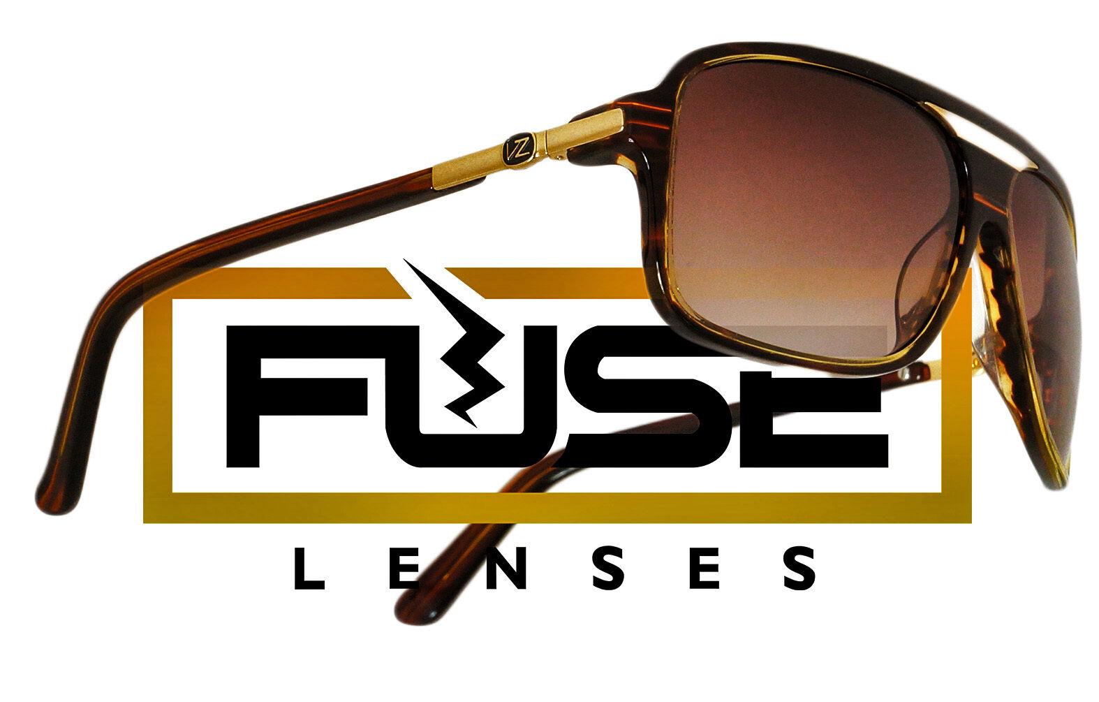 FUSE Optics