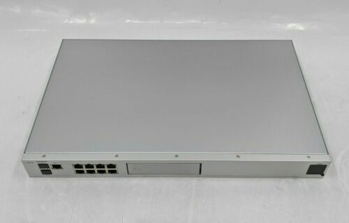 Ubiquiti UniFi Dream Machine PRO Security Gateway UDM-PRO -SB3524