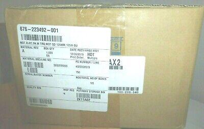 Yaskawa Sgmcs -05b3b-yax2 Direct Drive Ac Servo Motor 7w0916-6 15615-36